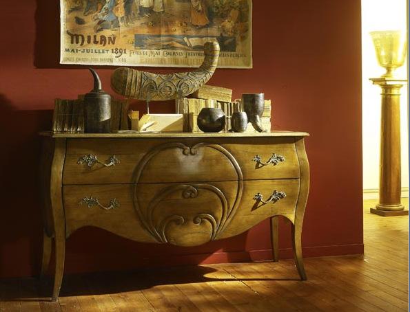 Caprichos de hogar salamanca decoracion interiorismo muebles clasicos lolo forniture España tienda artcopi (5)