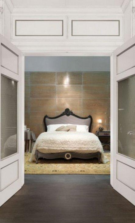Caprichos de hogar salamanca decoracion interiorismo muebles clasicos lolo forniture España tienda bizzotto (1)