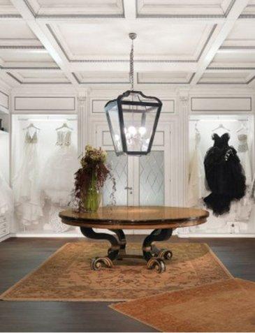 Caprichos de hogar salamanca decoracion interiorismo muebles clasicos lolo forniture España tienda bizzotto (2)