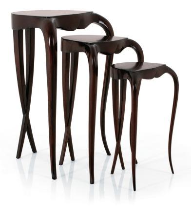 Caprichos de hogar salamanca decoracion interiorismo muebles clasicos lolo forniture España tienda christopher guy (1 (2)