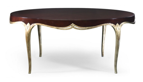 Caprichos de hogar salamanca decoracion interiorismo muebles clasicos lolo forniture España tienda christopher guy (1 (3)