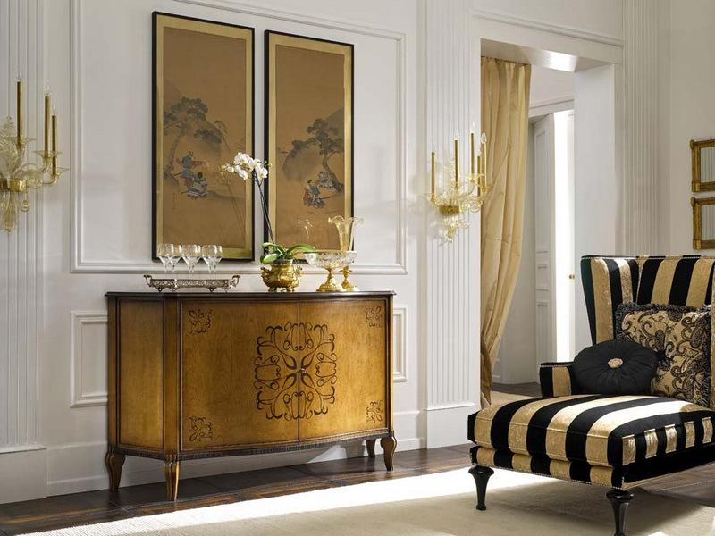 Caprichos de hogar salamanca decoracion interiorismo for Interiorismo y decoracion en valencia