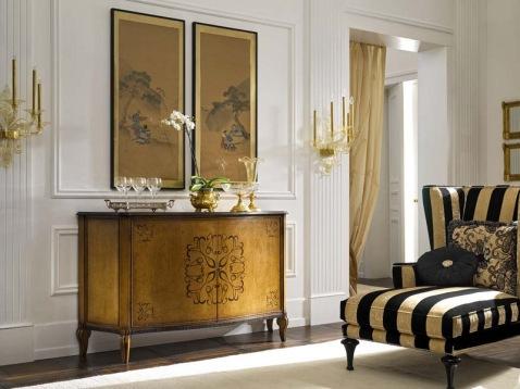 Caprichos de hogar salamanca decoracion interiorismo muebles clasicos lolo forniture España tienda pregno (17)