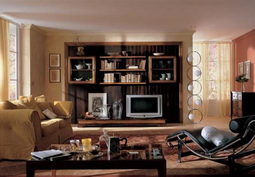 Caprichos de hogar salamanca decoracion interiorismo muebles clasicos lolo forniture España tienda pregno (21)