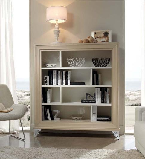 caprichos de hogar salamanca decoracion interiorismo muebles contemporaneos lolo forniture tienda mugali 6