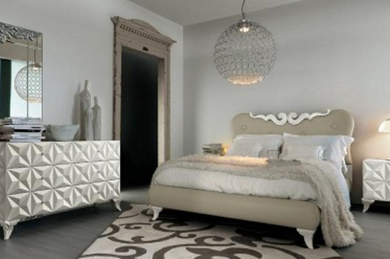 Caprichos de hogar salamanca decoracion interiorismo - Bizzotto italia muebles ...