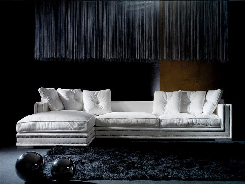 Caprichos de hogar salamanca decoracion interiorismo for Fabricantes de sofas en espana