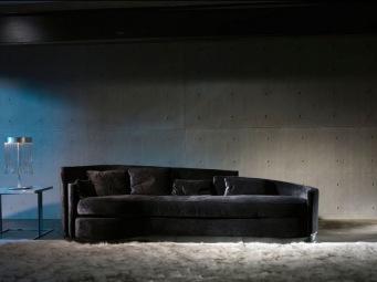 Caprichos de Hogar Salamanca decoracion interiorismo muebles contemporaneos sofas lolo España tienda Ascension Latorre (11)