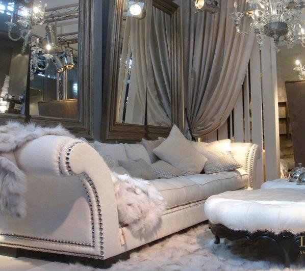 Caprichos de Hogar Salamanca decoracion interiorismo muebles contemporaneos sofas lolo España tienda Ascension Latorre (7)