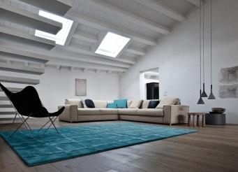 Caprichos de hogar salamanca decoracion interiorismo muebles contemporaneos tapizados lolo España tienda sofas primafila (5)
