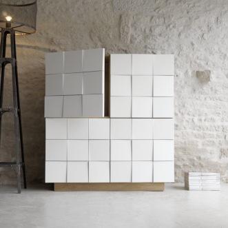 Caprichos de hogar salamanca decoracion interiorismo muebles diseño lolo forniture España tienda artcopi