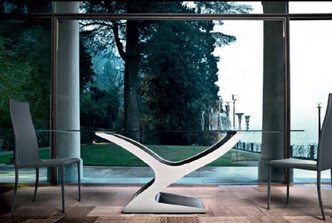 Caprichos de hogar salamanca decoracion interiorismo muebles diseño lolo forniture España tienda flai (1)