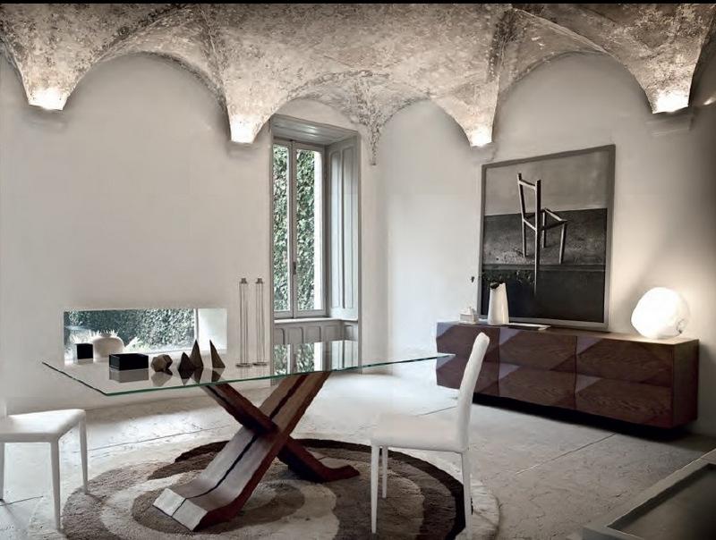 Caprichos de hogar salamanca decoracion interiorismo muebles diseño lolo forniture España tienda flai (2)