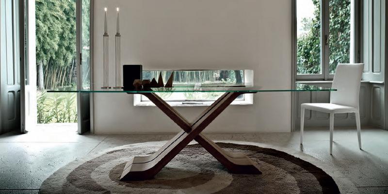 Caprichos de hogar salamanca decoracion interiorismo muebles diseño lolo forniture España tienda flai (3)
