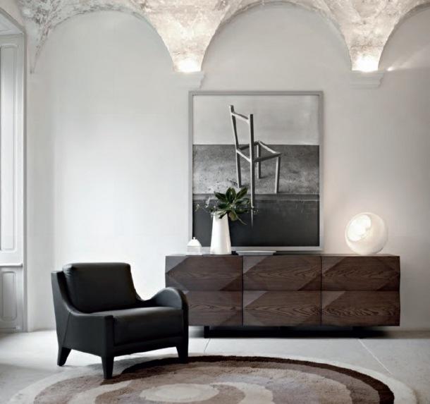 Caprichos de hogar salamanca decoracion interiorismo muebles diseño lolo forniture España tienda flai (4)