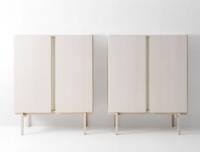 Caprichos de hogar salamanca decoracion interiorismo muebles diseño lolo forniture España tienda flai (5)