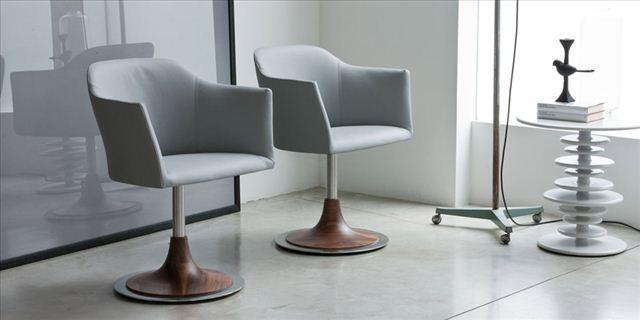 Caprichos de hogar salamanca decoracion interiorismo muebles DISEÑO lolo forniture España tienda porada (10)