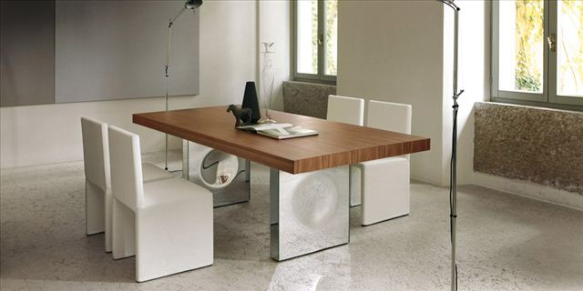 Caprichos de hogar salamanca decoracion interiorismo muebles DISEÑO lolo forniture España tienda porada (11)