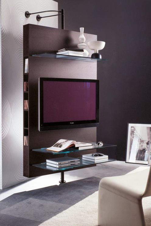 Caprichos de hogar salamanca decoracion interiorismo muebles DISEÑO lolo forniture España tienda porada (12)