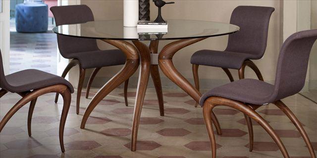 Caprichos de hogar salamanca decoracion interiorismo muebles DISEÑO lolo forniture España tienda porada (14)
