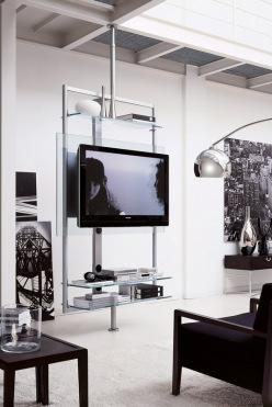 Caprichos de hogar salamanca decoracion interiorismo muebles DISEÑO lolo forniture España tienda porada (15)