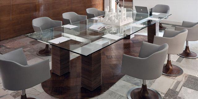 Caprichos de hogar salamanca decoracion interiorismo muebles DISEÑO lolo forniture España tienda porada (2)