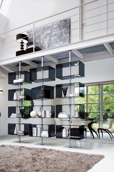 Caprichos de hogar salamanca decoracion interiorismo muebles DISEÑO lolo forniture España tienda porada (4)