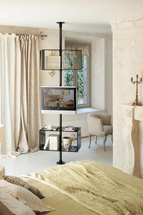 Caprichos de hogar salamanca decoracion interiorismo muebles DISEÑO lolo forniture España tienda porada (5)