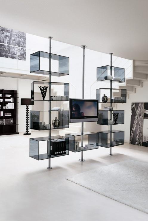 Caprichos de hogar salamanca decoracion interiorismo muebles DISEÑO lolo forniture España tienda porada (6)