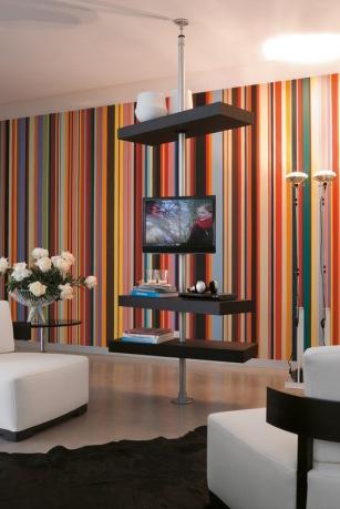 Caprichos de hogar salamanca decoracion interiorismo muebles DISEÑO lolo forniture España tienda porada (7)