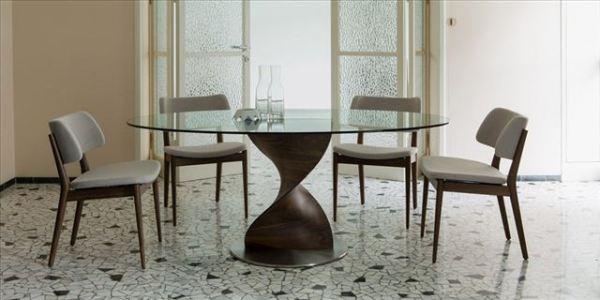 Caprichos de hogar salamanca decoracion interiorismo muebles DISEÑO lolo forniture España tienda porada (8)