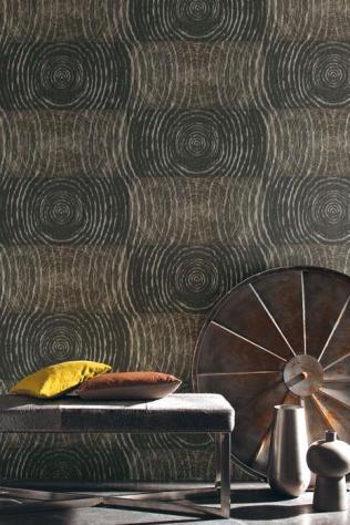 Caprichos de hogar salamanca decoracion interiorismo muebles papeles pintados lolo furniture España tienda casamance (1)