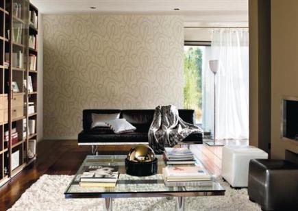 Caprichos de hogar salamanca decoracion interiorismo muebles papeles pintados lolo furniture España tienda casamance (11)