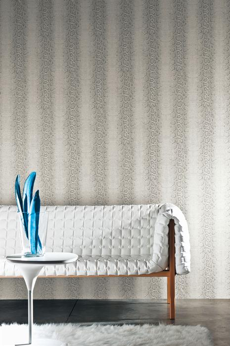 Caprichos de hogar salamanca decoracion interiorismo muebles papeles pintados lolo furniture España tienda casamance (5)