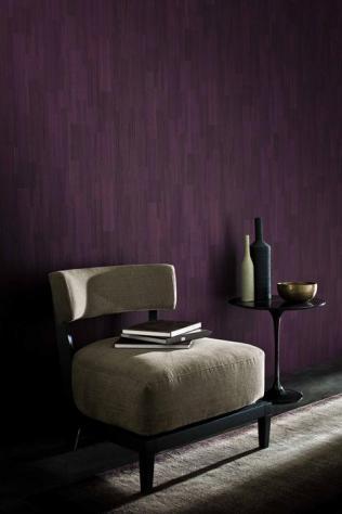 Caprichos de hogar salamanca decoracion interiorismo muebles papeles pintados lolo furniture España tienda casamance (8)