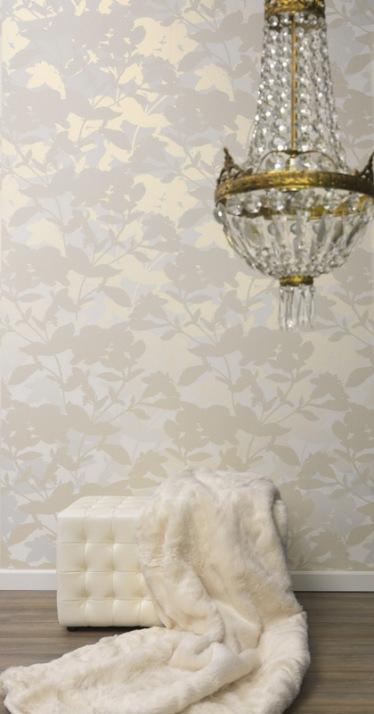 Caprichos de hogar salamanca decoracion interiorismo muebles papeles pintados lolo furniture España tienda coordone (11)