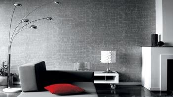 Caprichos de hogar salamanca decoracion interiorismo muebles papeles pintados lolo furniture España tienda elitis (11)