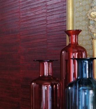 Caprichos de hogar salamanca decoracion interiorismo muebles papeles pintados lolo furniture España tienda elitis (5)
