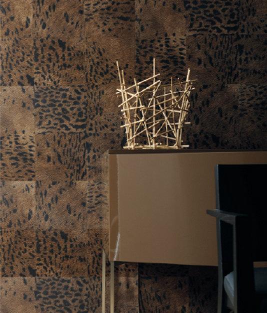 Caprichos de hogar salamanca decoracion interiorismo muebles papeles pintados lolo furniture España tienda elitis (9)
