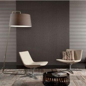 Caprichos de hogar salamanca decoracion interiorismo muebles papeles pintados lolo furniture España tienda omexco (16)
