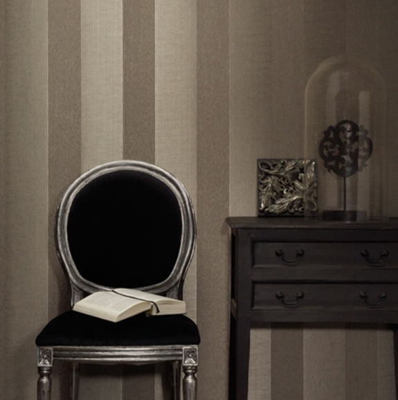 Caprichos de hogar salamanca decoracion interiorismo muebles papeles pintados lolo furniture España tienda omexco (20)
