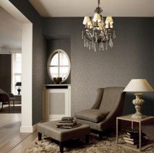 Caprichos de hogar salamanca decoracion interiorismo muebles papeles pintados lolo furniture España tienda omexco (23)