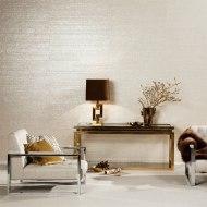 Caprichos de hogar salamanca decoracion interiorismo muebles papeles pintados lolo furniture España tienda omexco (29)