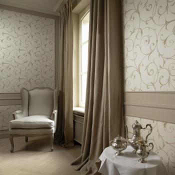 Caprichos de hogar salamanca decoracion interiorismo muebles papeles pintados lolo furniture España tienda omexco (6)