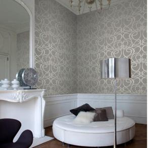Caprichos de hogar salamanca decoracion interiorismo muebles papeles pintados lolo furniture España tienda omexco (9)