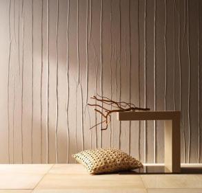 Caprichos de hogar salamanca decoracion interiorismo muebles papeles pintados lolo furniture España tienda sainthonore (2)