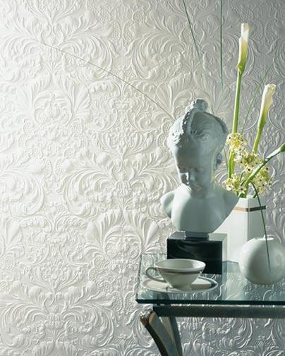 Caprichos de hogar salamanca decoracion interiorismo muebles papeles pintados lolo furniture España tienda sainthonore (3)