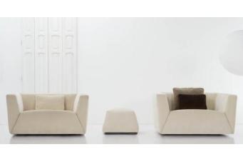 Caprichos de Hogar Salamanca decoracion interiorismo muebles tapizados sofas butaca lolo España tienda koo internacional(3)