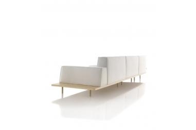 Caprichos de Hogar Salamanca decoracion interiorismo muebles tapizados sofas lolo España tienda koo internacional(5)