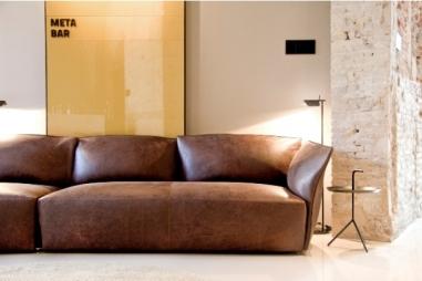Caprichos de Hogar Salamanca decoracion interiorismo muebles tapizados sofas lolo España tienda koo internacional(6)
